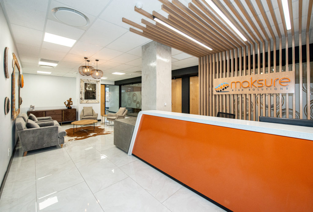 Maksure-TKI-Turnkey-Interiors-Office-Commercial-Work-Place-Interior-Design-