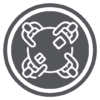 Project Icon 1 - Turnkey Interiors - Corporate Interior Design and Build