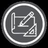 Project Icon 3 - Turnkey Interiors - Corporate Interior Design and Build