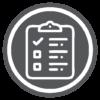 Project Icon 4 - Turnkey Interiors - Corporate Interior Design and Build