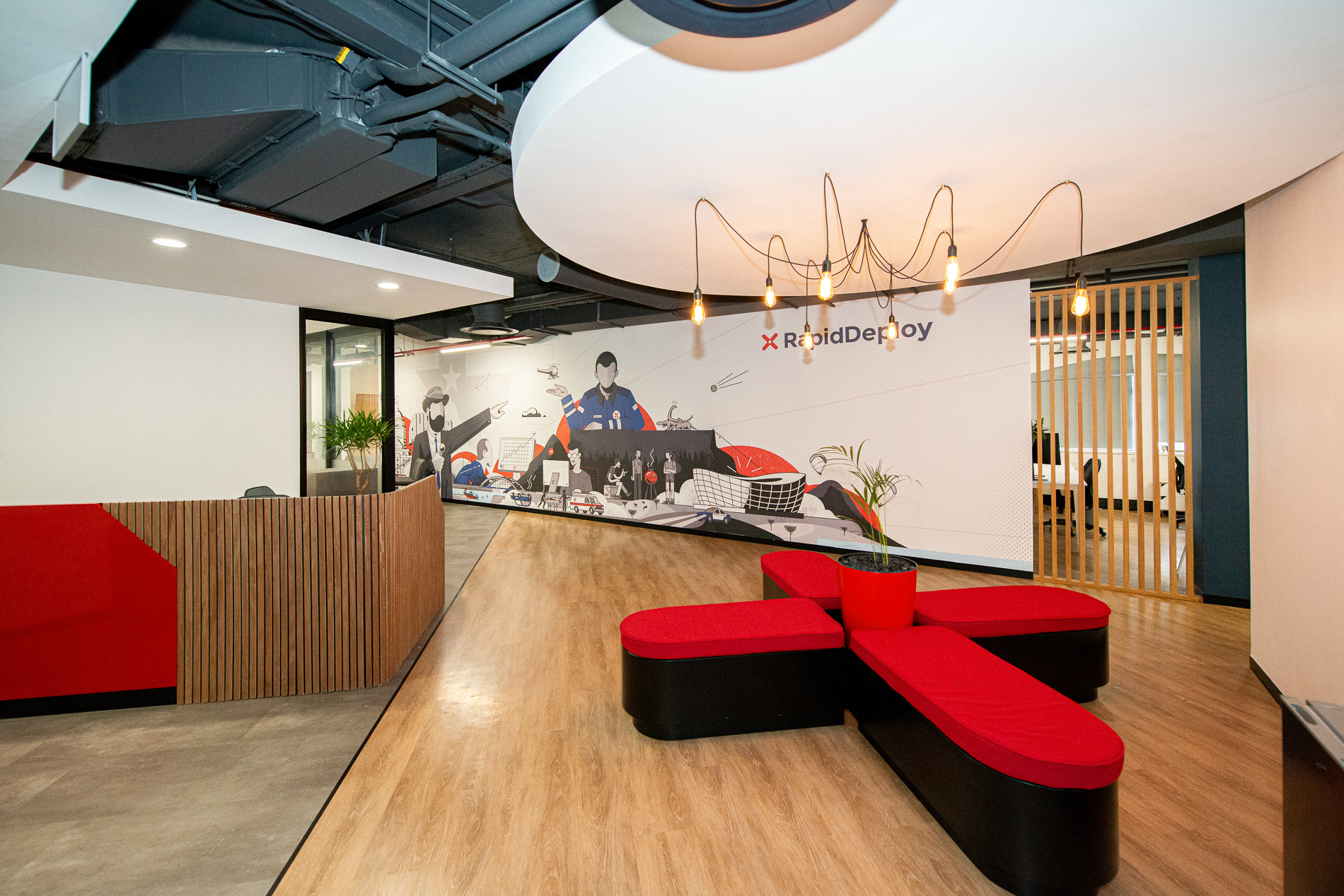 Rapid-Deploy-TKI-Turnkey-Interiors-Office-Commercial-Work-Place-Interior-Design