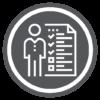 Services Icon 4 - Turnkey Interiors - Corporate Interior Design and Build