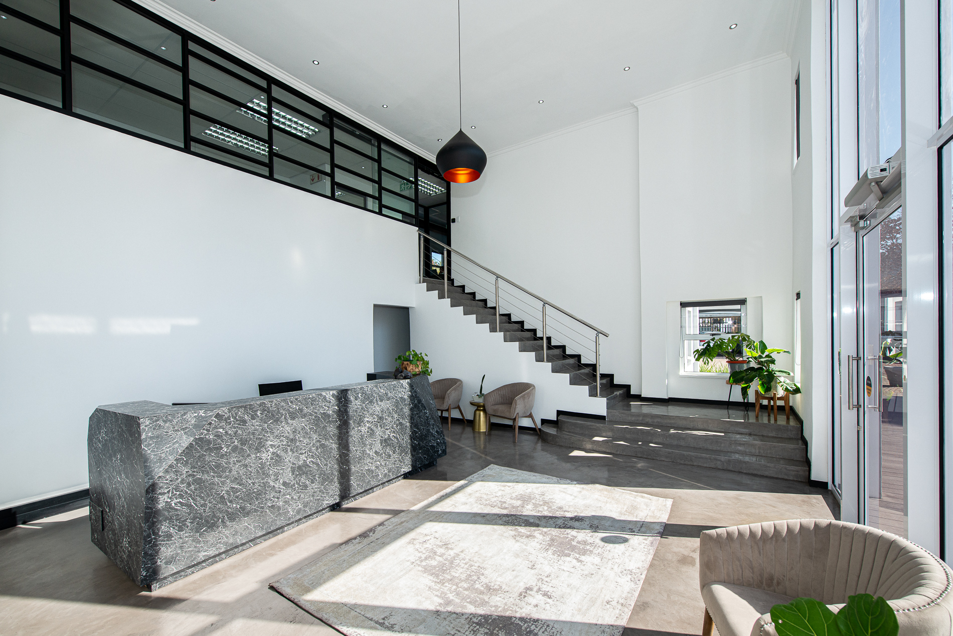 Stratore-TKI-Turnkey-Interiors-Office-Commercial-Work-Place-Interior-Design